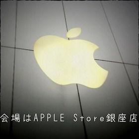 APPLEStore銀座文字入り(320x320).jpg